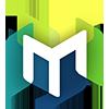 Meryan Logo